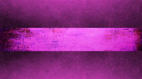 youtube banner wallpaper wallpapersafari