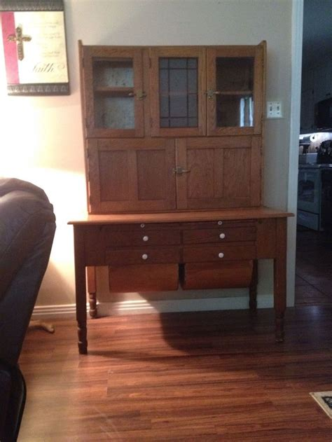 Possum Belly Cabinet Craigslist by Antiques Cabinets And Vintage On
