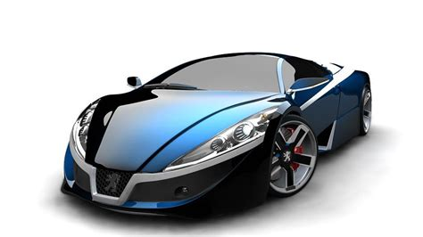cool car pictures     wow style