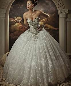 2016 sexy corset beading sweetheart bridal gown ball gown With ball gown wedding dresses with beading