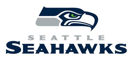 seattle seahawks transparent png png mart