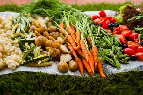 eco cuisine eco cuisine foodism atelier catering