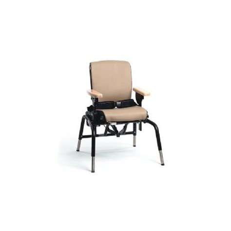 pediatric activity chairs adjustable chair school