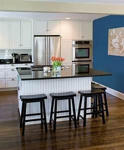 Küchenwände Neu Gestalten : ingenious idea k chenw nde kuchenwande farben design kreativ gestalten kreative dekorative k che ~ Sanjose-hotels-ca.com Haus und Dekorationen