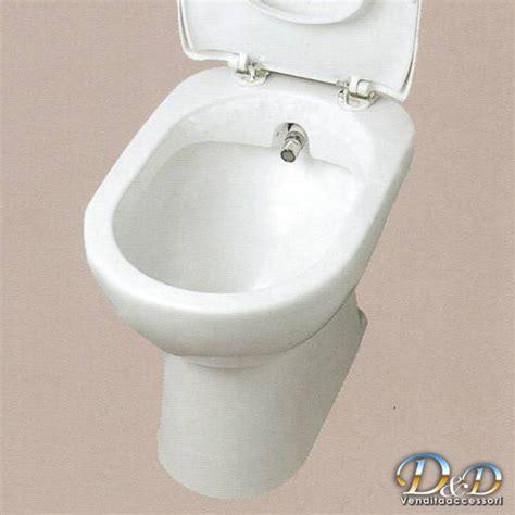 vaso con bidet incorporato sanitari vaso bidet erogatore incorporato mod diana ebay