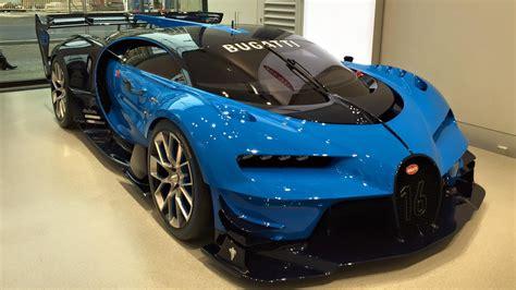 future bugatti bugatti chiron concept image 177