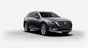 Mazda Cx 8 : 2018 mazda cx 8 review design engine price and photos ~ Medecine-chirurgie-esthetiques.com Avis de Voitures