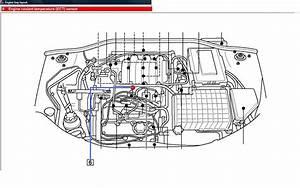 2004 Jeep Liberty Wiring Diagram