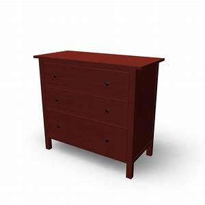 Ikea Hemnes Nachttisch : ikea hemnes nightstand review ~ Eleganceandgraceweddings.com Haus und Dekorationen