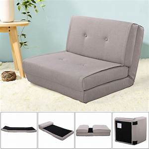 giantex fold down sofa bed living room flip out lounger With lounger sofa bed furniture