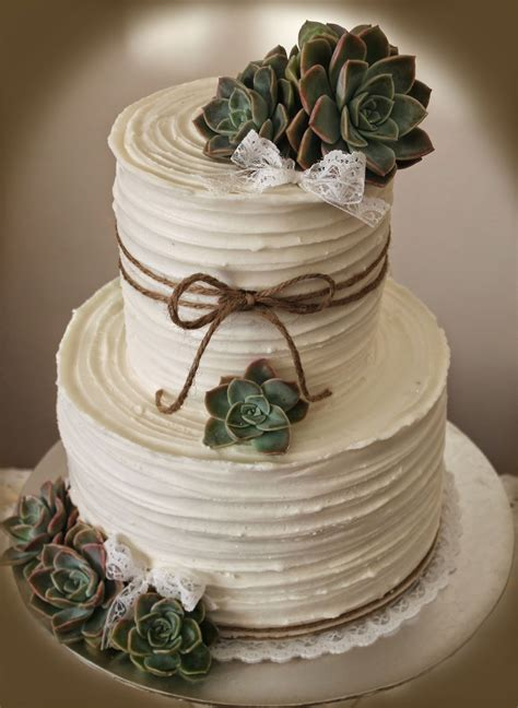 Rustic Wedding Cake Delanas Cakes Rustic Wedding Cake