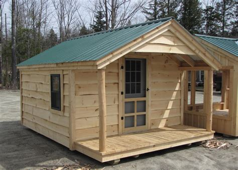 12x16 shed cost prefab home office prefab office outside office shed