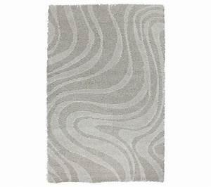 Tapis 160x230 Pas Cher : tapis tapis 160x230 cm sand imprim meubles salon ~ Teatrodelosmanantiales.com Idées de Décoration