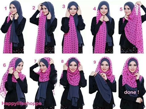 images  scarf tying ideas  pinterest