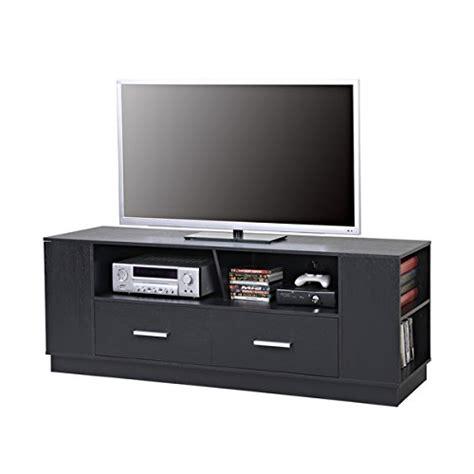 mitsubishi projection tv l compare price to 60 inch mitsubishi projection tv