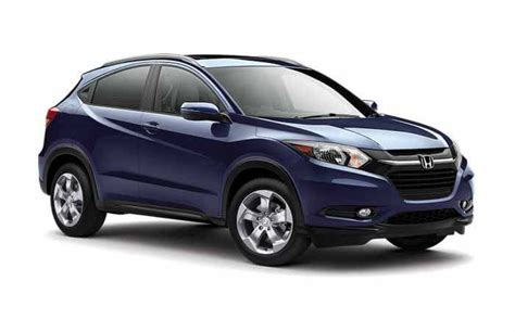 honda hr  monthly lease deals specials ny nj