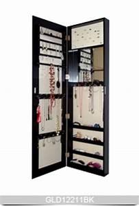 Organisateur De Bijoux : miroir mural design et meubles miroir guangdong organisateur de bijoux ~ Teatrodelosmanantiales.com Idées de Décoration