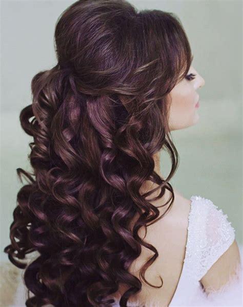 1000 ideas about elegant wedding hairstyles on pinterest