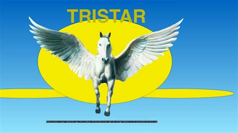 Tristar Pictures Logo - YouTube