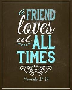 25+ best Short Friendship Quotes on Pinterest Short best
