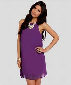 purple summer dresses naf dresses With purple summer dresses for weddings