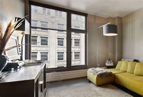 Interior Design Apartment by Apartment Interior Design In New York