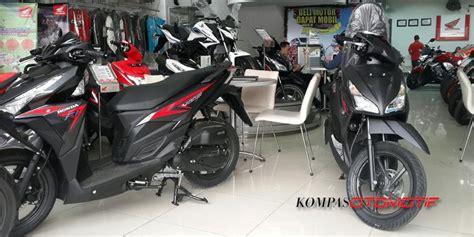 Pcx 2018 Cermati by Angsuran Motor Honda 2019 Fif Danaadvisor