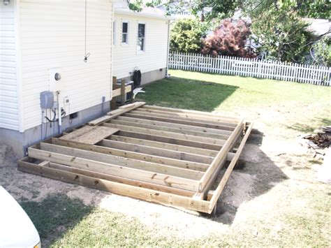 12x12 free standing deck plans 6 x 10 shed plans 8x20 tarp famin