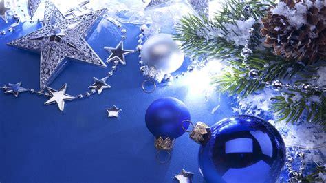 àmazing christmas decoration pictures in hd weihnachten wallpaper hd cutewallpaper org