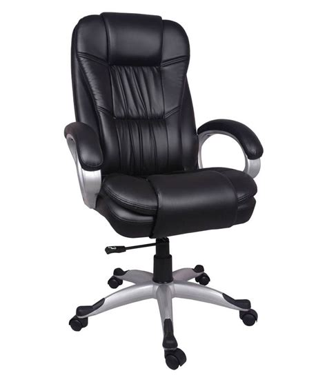 pictures of office chairs v j interior cascada high back office chair buy v j