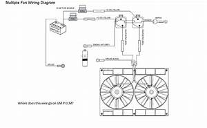 E67 Wiring Diagram