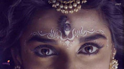 Matsya💕 | Indian goddess kali, Indian goddess, Pooja sharma