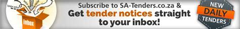 """Kvůli hojnosti květin a každoročnímu festivalu růží je bloemfontein také známý jako """"město růží. Chemicals *.Za Bloemfontein Mail : Nyatama wary of ..."""