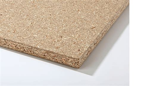 chipboard timber based boards  creffields timber