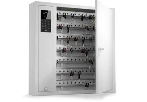 Car Dealerships Automotive Key Cabinets Creone