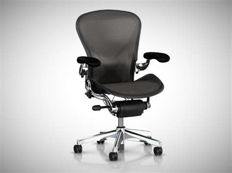 herman miller best chair trending gear coolstuff