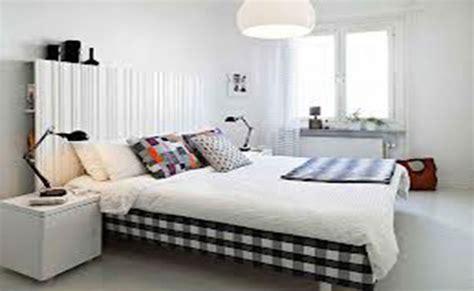 Vastu Tips For Bedroom Color