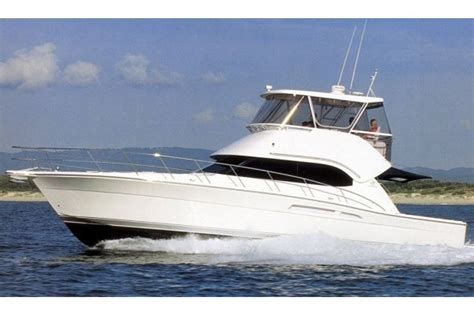 Riviera Boats For Sale California by 2009 47 Riviera 47 Flybridge For Sale In Newport