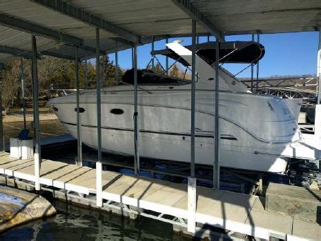 Boat Trader Chaparral 330 by Page 1 Of 83 Chaparral Boats For Sale Boattrader