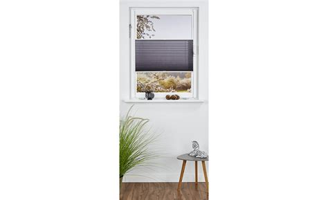 Plissee 30 Cm by Plissee 30 Cm Plissee 30 Cm Breit Beste Wohndesign Und M