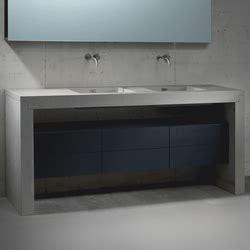 designer waschtisch waschtische waschtische aus beton hochwertige designer waschtische architonic