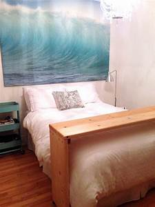 Table Petit Dejeuner Lit : bienvenue chez viv le paradis girly vintage le cahier ~ Melissatoandfro.com Idées de Décoration