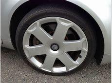 Sell Audi B6 S4 18x8 Avus Wheels 04 05 OEM Factory B7 A4