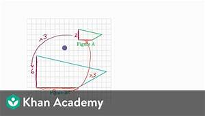 Find The Values Of A And B The Diagram Is Not To Scale
