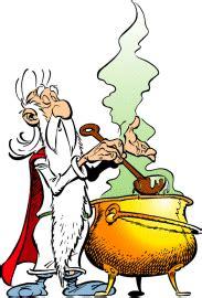getafix  asterix project fandom powered  wikia