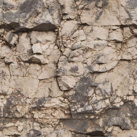RocksArid0029   Free Background Texture   rock rocks cliff