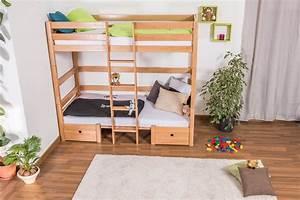 Etagenbett Umbaubar In 2 Einzelbetten : Kinderbett mit tisch. etagenbett funktionsbett tim