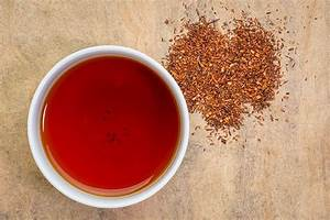 Rooibos Tea 101  Benefits And Side Effects
