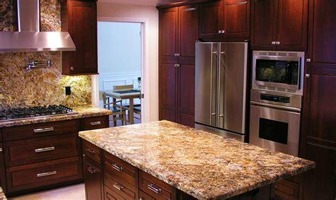 golden persa granite countertops seattle