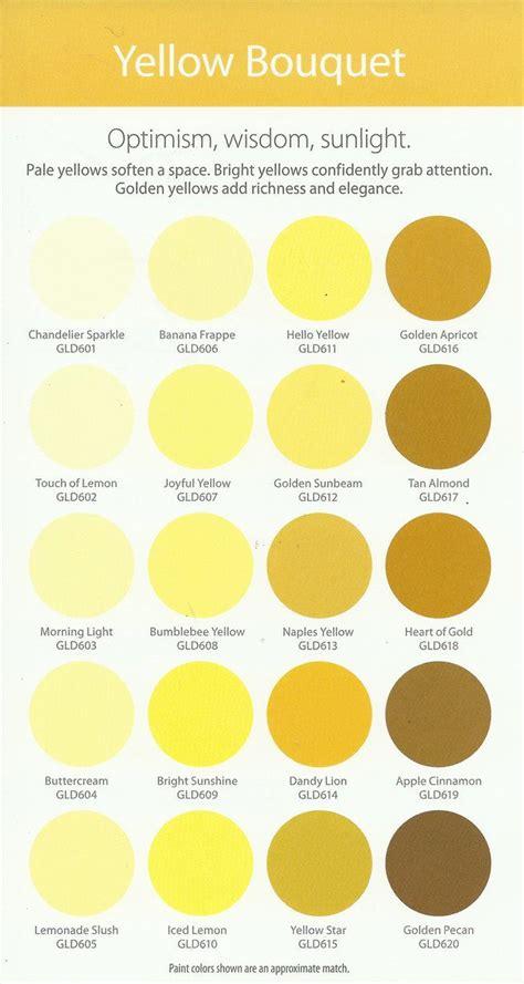 55 best images about paint colors on paint